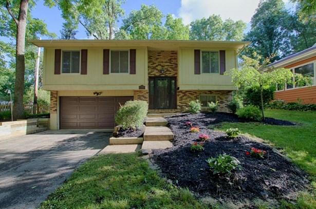 Bi-Level, Single Family Freestanding - Worthington, OH (photo 1)