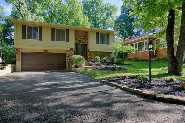 Bi-Level, Single Family Freestanding - Worthington, OH (photo 2)