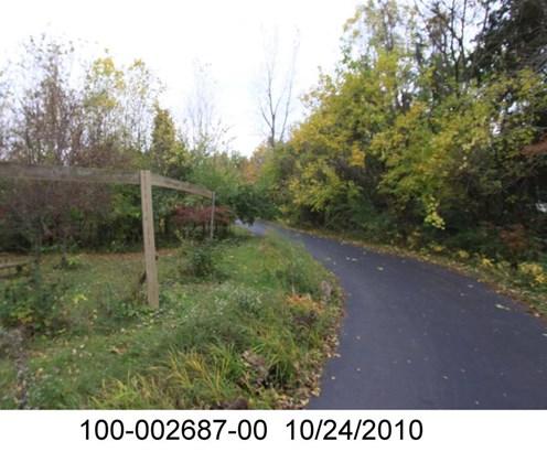 Residential Land - Worthington, OH (photo 1)
