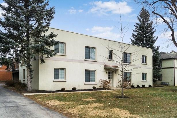 1 Story, Condo Shared Wall - Upper Arlington, OH (photo 2)