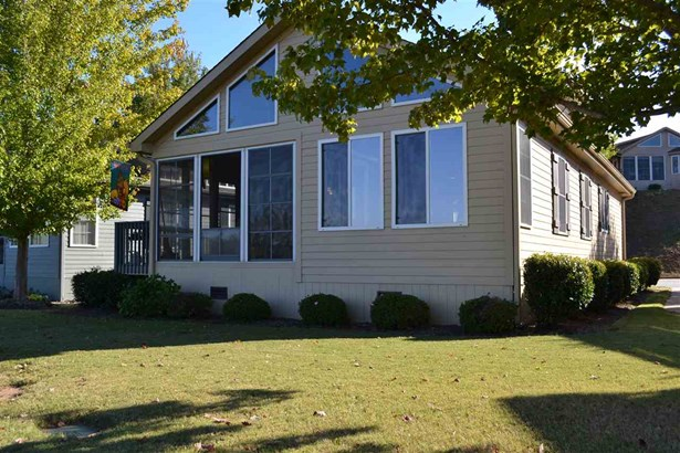 Cottage, Single Family - West Union, SC (photo 2)