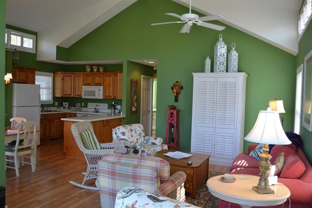 Cottage, Single Family - West Union, SC (photo 5)