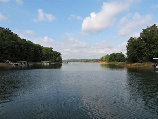 Residential Lot - Westminster, SC (photo 4)