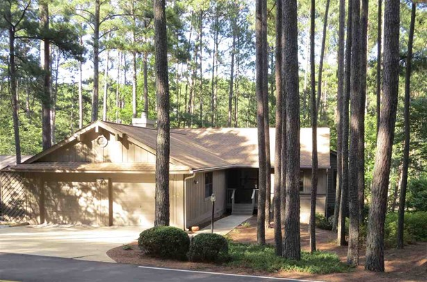 Ranch,Traditional, Single Family - Salem, SC (photo 1)