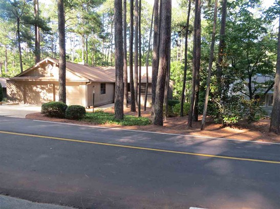 Ranch,Traditional, Single Family - Salem, SC (photo 2)