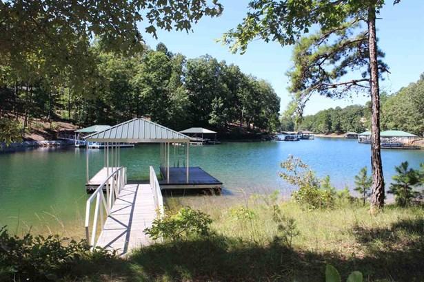 Residential Lot - Seneca, SC (photo 3)