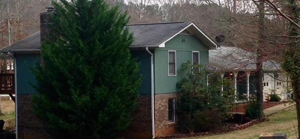 Traditional,Other - See Remarks, Single Family - Seneca, SC (photo 2)