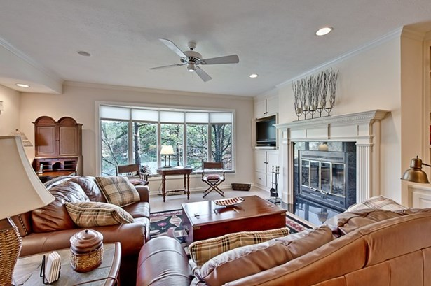 Condo, Contemporary - Salem, SC (photo 4)