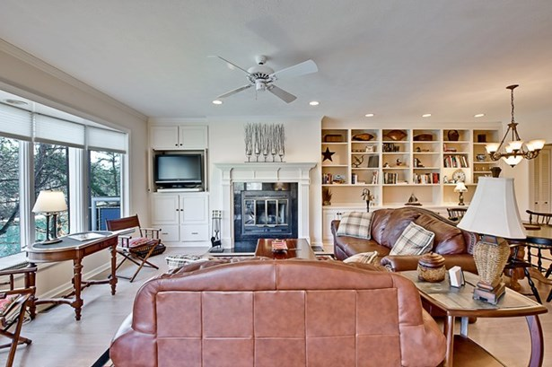Condo, Contemporary - Salem, SC (photo 5)