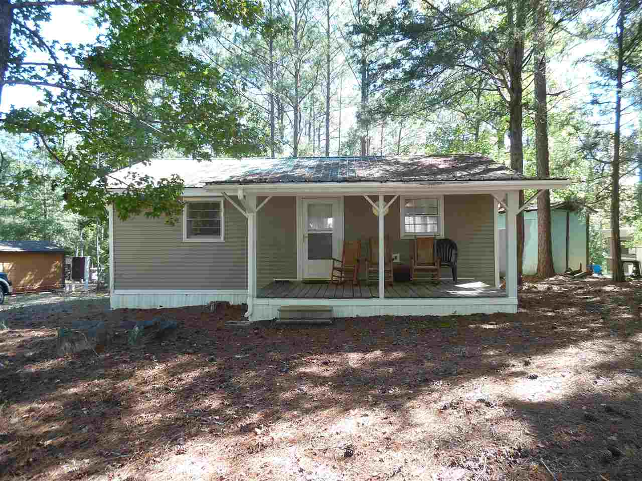 Cabin, Other - Troy, SC (photo 2)