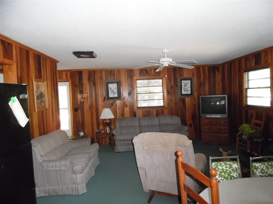 Cabin, Other - Troy, SC (photo 4)