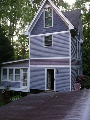 Other - See Remarks, Single Family - Westminster, SC (photo 1)