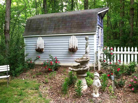 Other - See Remarks, Single Family - Westminster, SC (photo 5)