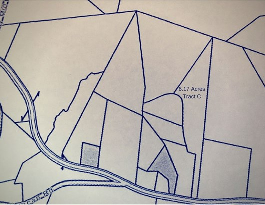 Acreage/Farm - Walhalla, SC (photo 4)