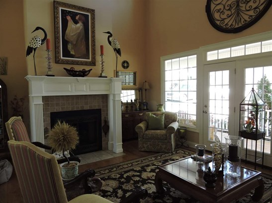 Traditional,Other - See Remarks, Single Family - Westminster, SC (photo 3)