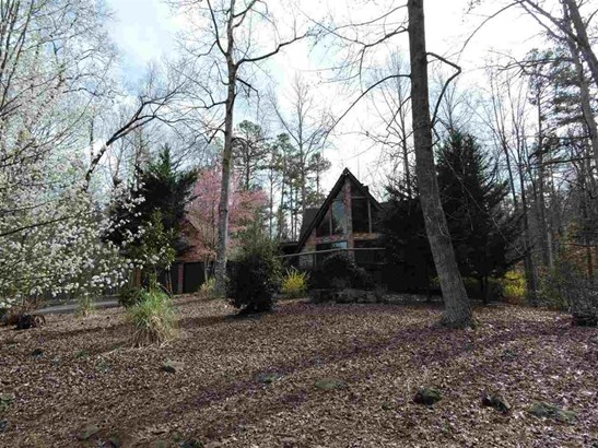 Cabin, Single Family - Westminster, SC (photo 3)