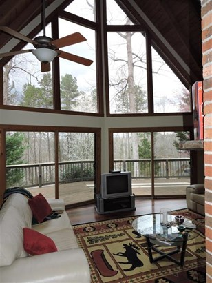 Cabin, Single Family - Westminster, SC (photo 4)