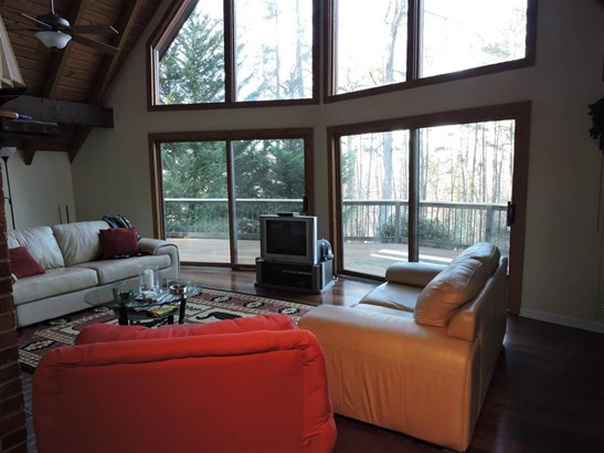 Cabin, Single Family - Westminster, SC (photo 5)
