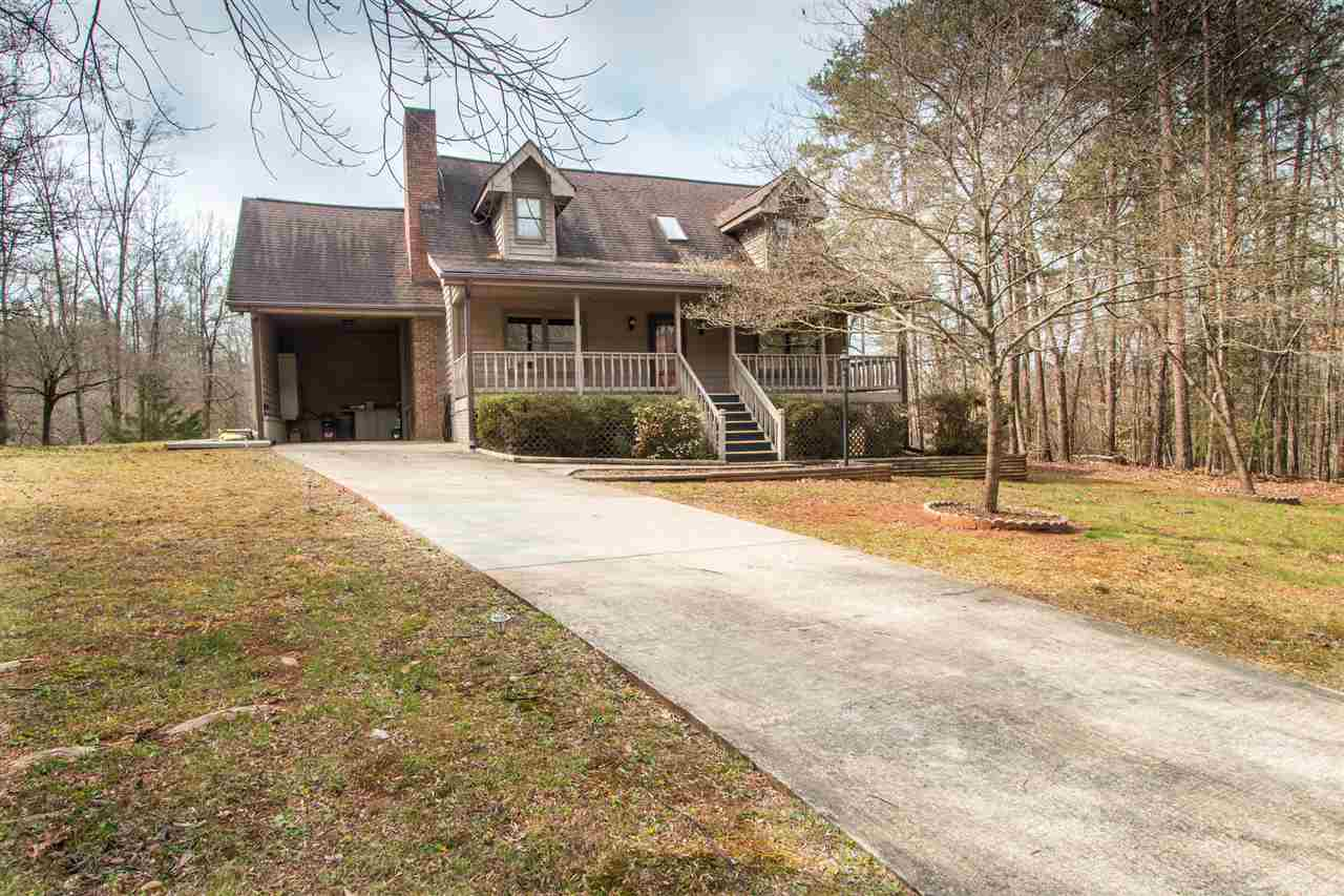 Bungalow, Single Family - Westminster, SC (photo 2)
