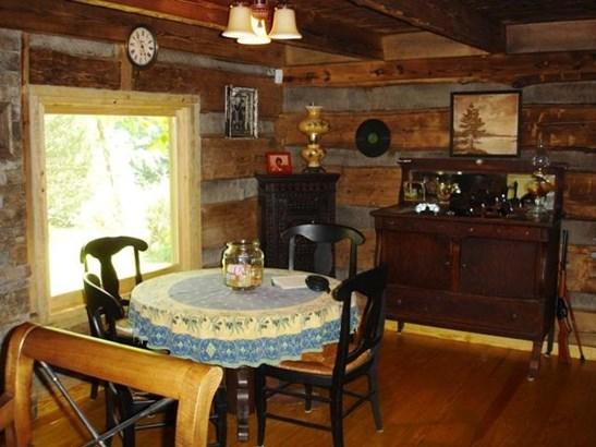 Cabin,Log Home, Single Family - Westminster, SC (photo 3)