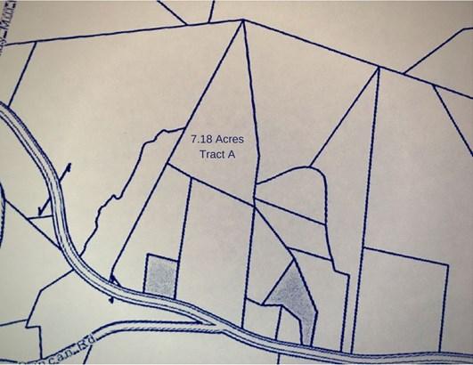 Acreage/Farm - Walhalla, SC (photo 3)