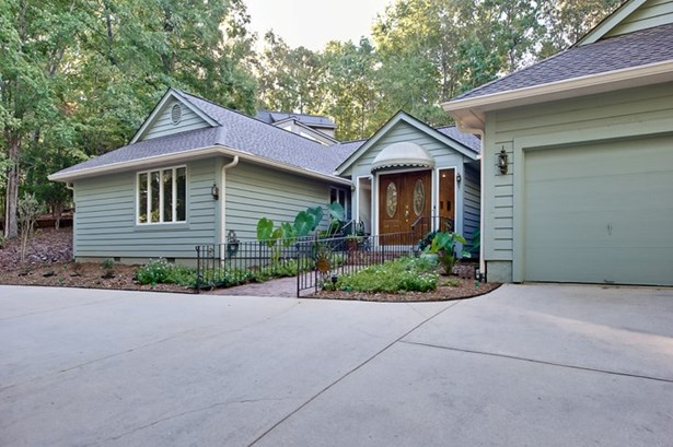 Ranch, Single Family - Salem, SC (photo 3)