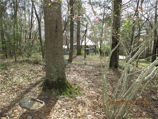 Ranch,Traditional, Single Family - Westminster, SC (photo 4)