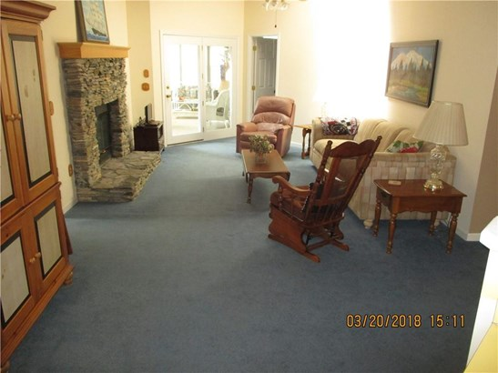 Ranch,Traditional, Single Family - Westminster, SC (photo 5)