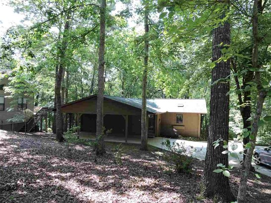 Traditional,Cabin,Cottage, Single Family - Westminster, SC (photo 2)