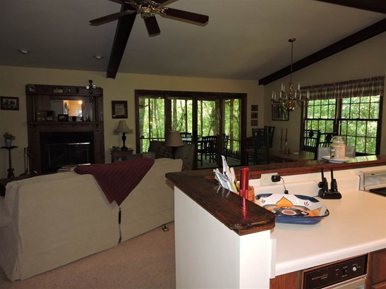 Traditional,Cabin,Cottage, Single Family - Westminster, SC (photo 4)