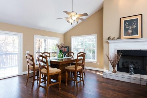 Craftsman, Single Family - West Union, SC (photo 4)