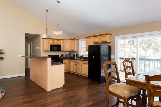 Craftsman, Single Family - West Union, SC (photo 5)