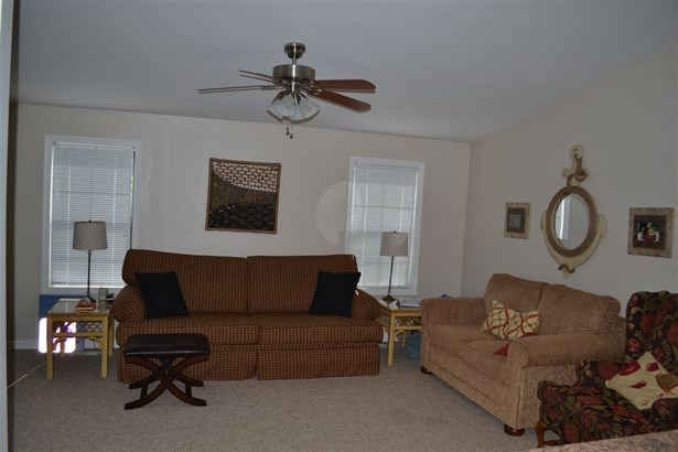 Cottage, Single Family - West Union, SC (photo 4)