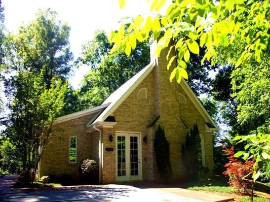 Residential Lot - Seneca, SC (photo 4)