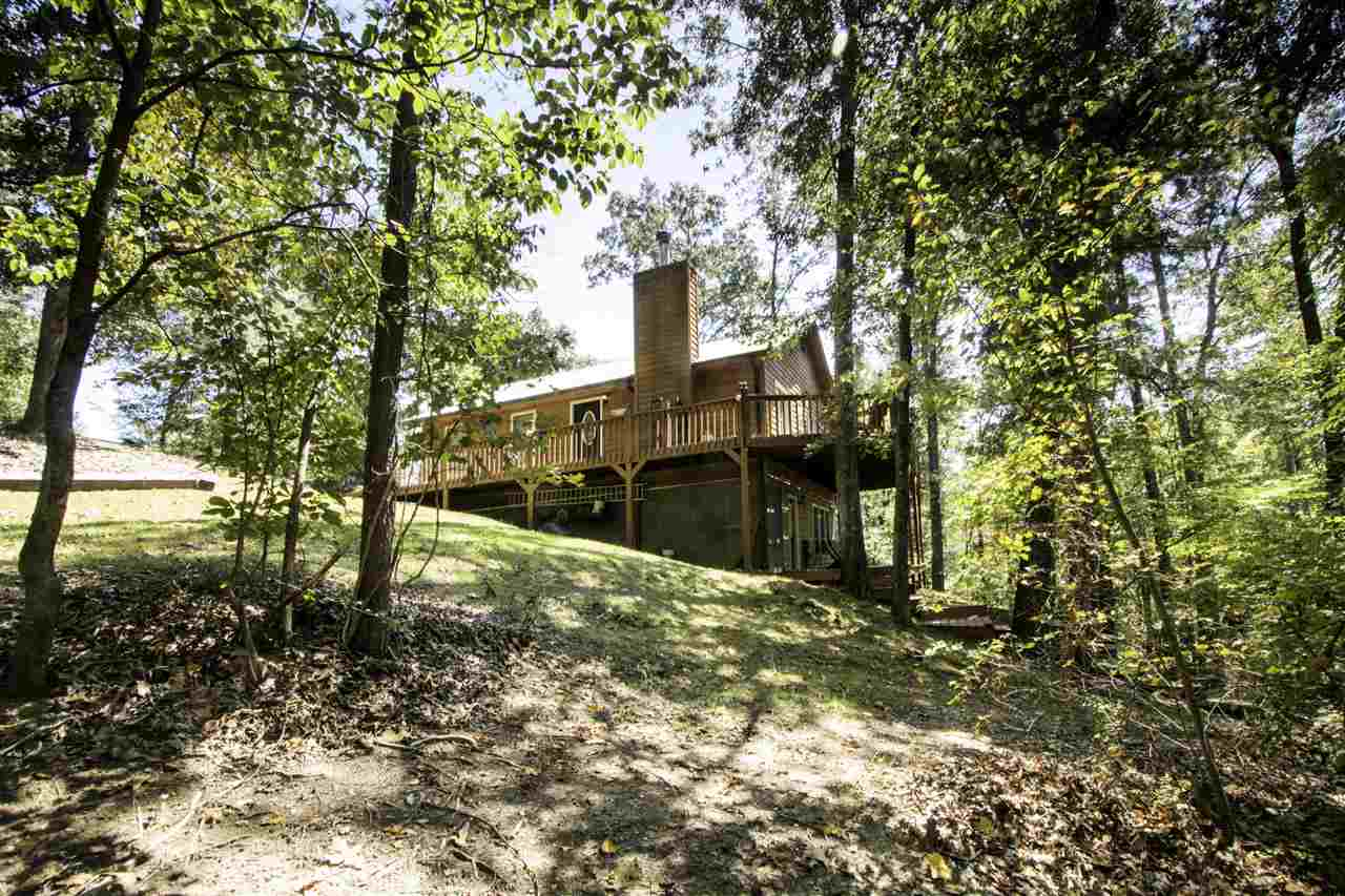 Cottage, Single Family - Westminster, SC (photo 3)