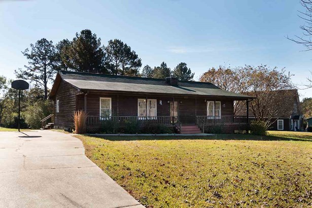 Ranch, Single Family - Westminster, SC (photo 2)