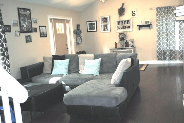 Craftsman, Single Family - Walhalla, SC (photo 5)