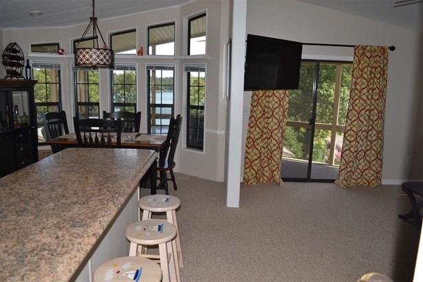 Cottage, Single Family - West Union, SC (photo 3)