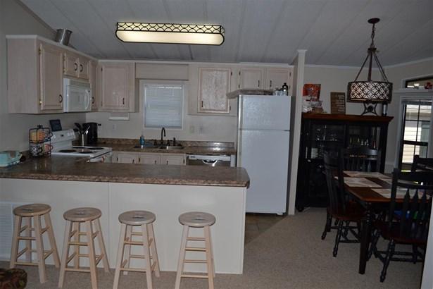 Cottage, Single Family - West Union, SC (photo 5)