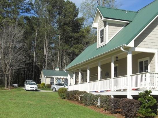 Cottage, Single Family - Tamassee, SC (photo 3)