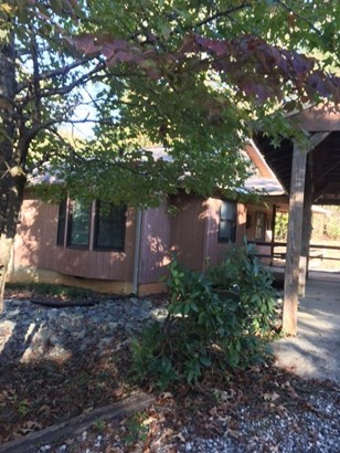 Bungalow, Single Family - Westminster, SC (photo 4)