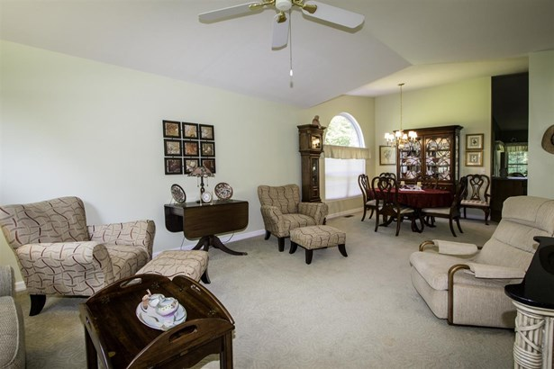 Traditional, Single Family - Westminster, SC (photo 5)
