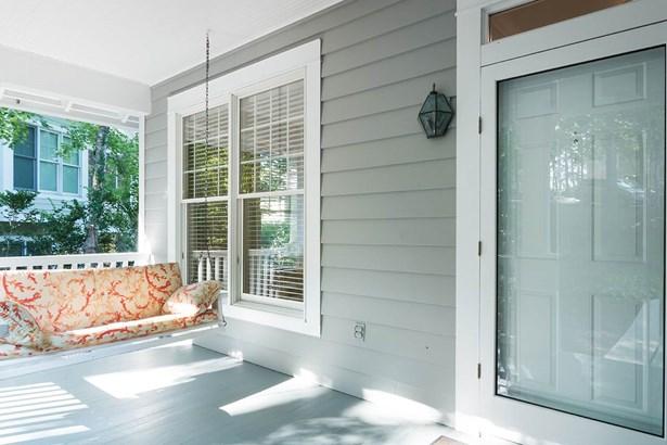 Cottage,Craftsman, Single Family - Salem, SC (photo 2)