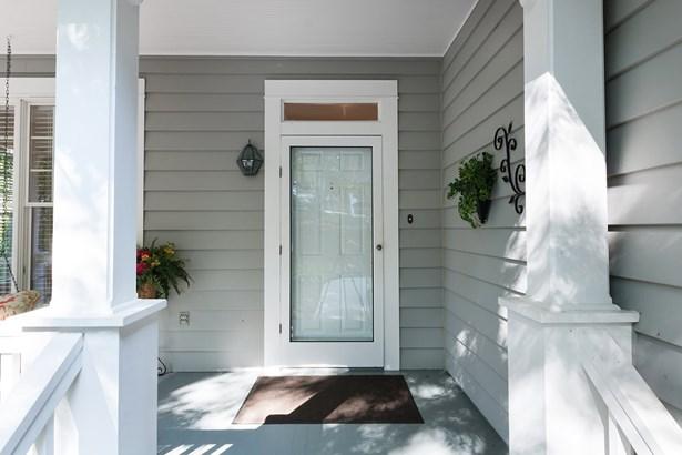 Cottage,Craftsman, Single Family - Salem, SC (photo 3)