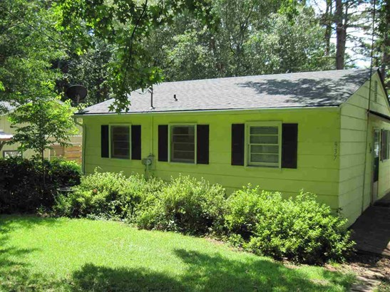 Cottage, Single Family - Fair Play, SC (photo 1)