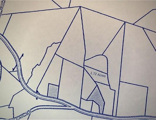 Acreage/Farm - Walhalla, SC (photo 2)