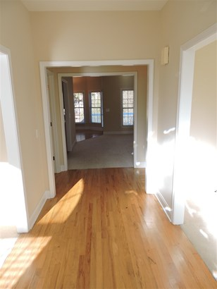 Ranch,Traditional, Single Family - Westminster, SC (photo 2)
