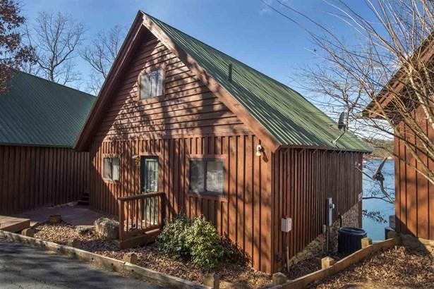 Cabin, Single Family - Six Mile, SC (photo 4)