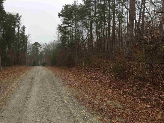 Residential Lot - Martin, GA (photo 1)