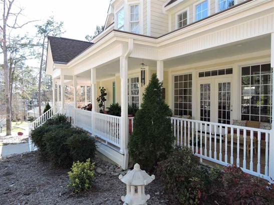 Traditional, Single Family - Westminster, SC (photo 3)